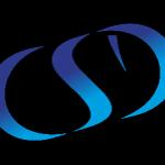 CSD Accountancy Ltd profile image.