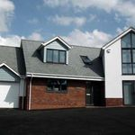 D & J May Architectural Services profile image.