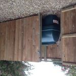 D J Harris Property Maintenance profile image.