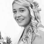Dale Wordley Photography profile image.