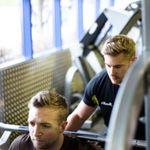 Dan Guy Fitness profile image.