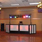 Dance-sing Entertainment llc profile image.