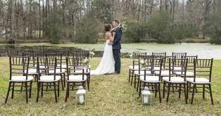 Photo by Daniel Lay Event Services