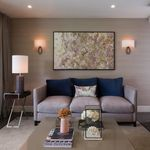 David Hutton Interiors  profile image.