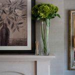 David Hutton Interiors  profile image.