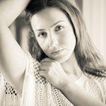 David Miller Photography profile image.
