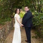 David Tombs Photography profile image.