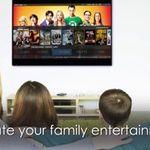 Den Of Smart TV profile image.
