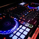 Devon DJ profile image.