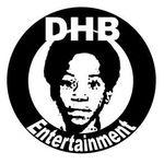DHB Entertainment Productions  profile image.
