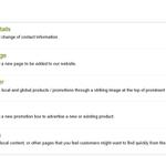 Diamond Management Services LLP profile image.