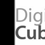 Digital Cubed profile image.