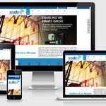 Digital Marketing-Solutions profile image.