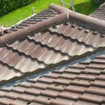 Direct Roof Repairs profile image.