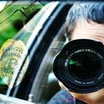 Discrete Investigation and Security Solutions profile image.