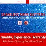 Dixzan Web Design profile image.