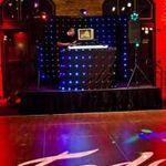 DJ Joe Entertainment profile image.