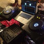 DJ ROCKY SOUND CREW profile image.