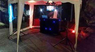 Photo by DJ Si Super Sounds Disco