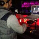 DJMaj-ik profile image.