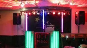 Photo by DJT-Disco