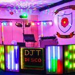 DJT-Disco profile image.