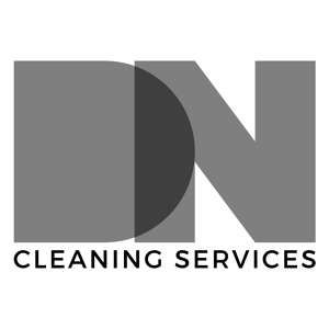 Photo by DN Cleaning Services