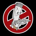 Doodle Juice Design profile image.