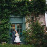 Emilie May Photography profile image.