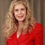 Dr. Bonnie Eaker Weil, Ph. D. profile image.