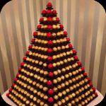 Dreams of Chocolate profile image.