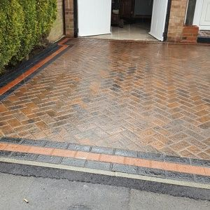 Photo by Driveways-direct (the driveway company )