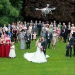 DroneMe - Aerial Photography  profile image.