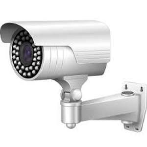 Photo by E-Technology Security Ltd