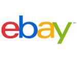 ebay Store Design profile image.