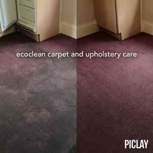 Photo by Ecoclean Carpet and Upholstery Care Ltd
