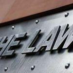 Edelstein Martin & Nelson - Disability Lawyers Philadelphia profile image.