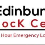 Edinburgh Lock Centre profile image.