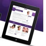 EggBox Web Design profile image.