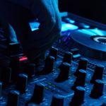 Elation AV Ltd profile image.
