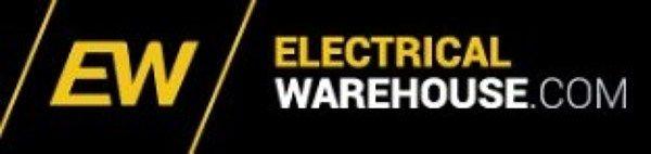Electrical Warehouse profile image.