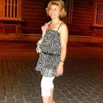 Elena Mercier profile image.