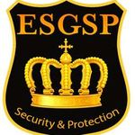 Elite Squad Global Security & Protection Limited  profile image.
