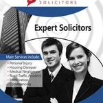 elite uk solicitors profile image.