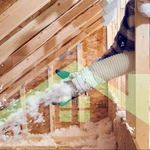 Ellsworth Home Services profile image.