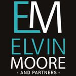 Elvin Moore & Partners profile image.
