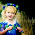 Emma Ashwin profile image.