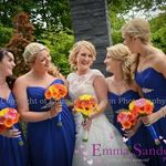 Emma Sanderson Photography  profile image.