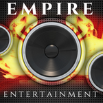 Empire Entertainment profile image.