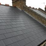 Empire UPVC & Roofing Specialists LTD profile image.